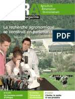 inra-mag4