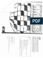elogio-de-la-diversidad-h-diaz-polanco.pdf