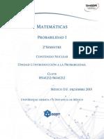 Unidad 1. Introduccion a la probabilidad.pdf