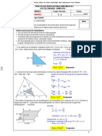 solucionario practica 1 - 5 A.pdf