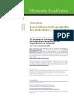 Zenobi V.pdf