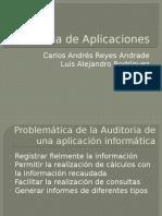 auditoriadeaplicaciones-100420112716-phpapp01.pptx