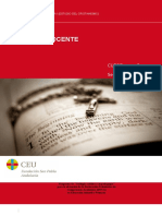 Plan-Docente-STI-I-17-18-ON-LINE-7-edición-1c