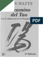 3 El-camino-del-Tao watss.pdf