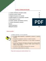Bazele+contabilitatii+FB+ECTS+anul+1+ID+capitolul+III