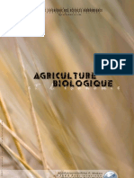 Agro Bio Et Eco - Le Livre