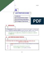 COM_N_lengua_1 (1)