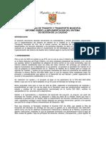 Informe Historico Sgc Sttm (1)