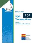SQL-Transactions_handbook_SP.pdf