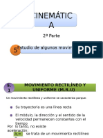 CINEMATICA_2parte