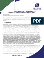 Para-qué-sirve-la-Teología1.pdf