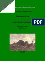 Emmanuel (Chico Xavier) - Vinha de Luz.pdf