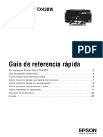 Manual de usuario HPtx430.pdf