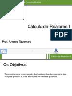322454548-Capitulo-1-Fogler.pdf