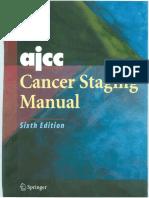 AJCC6thEdCancerStagingManualPart1.pdf