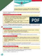 algo_notionsbase.pdf