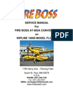 Fire Boss Manual