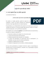 U3_Lectura.pdf