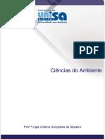 Ciencias do Ambiente.pdf