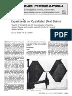 WJ_1973_08_s329.pdf