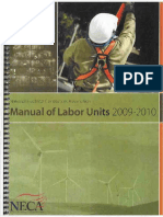 53845459-NECA-Manual-of-Labor-Units.pdf