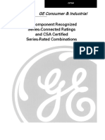 GE Series Ratings.pdf