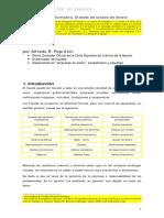 contabilidad_informatica