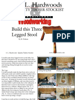 three-legged-stool.pdf
