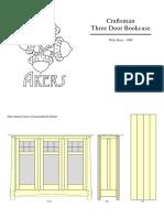 three-door-bookcase.pdf