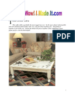 tiled-coffee-table.pdf