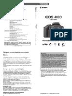 manual canon 400 d.pdf