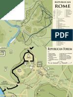 Mythic Rome Maps and Stuff.pdf