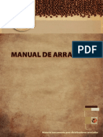 MANUAL ARRANQUE.pdf