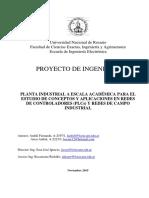 ProyectoComunicacionesIndustriales ALGO de WINCC