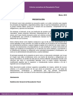 Criterios_normativos_de_Recaudacion_Fiscal infonavit.pdf