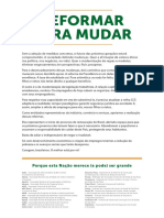 AF_MANIFESTO_BRASIL-MELHOR_A3.pdf