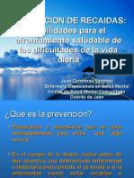 Habilidades de afrontamiento.ppt