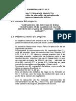 FORMATO ANEXO Nº 3 CACHIR.docx