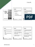 09.1-Edificios de Varios Pisos 1_PRM (GVC)