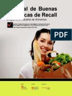 Manual Recall FINAL V3