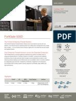 FortiGate_500D
