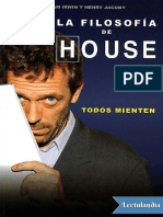 La filosofia de House - William Irwin copia.pdf