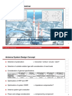 Part4 BCA System Design S