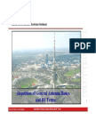 Session 1 Repetition of General Antenna Basics and RF Terms