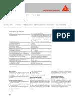 Sikasil IA.pdf