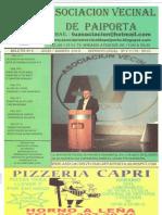 Boletin Nº 2 PDF