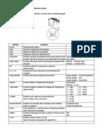 Manual Canon Ir-2014n