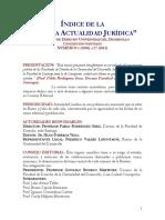 BIBLIOGRAFIA DERECHO.pdf
