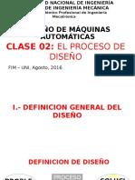 clase 02 design.pptx