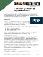 IT Essentials Programa de contenido.pdf